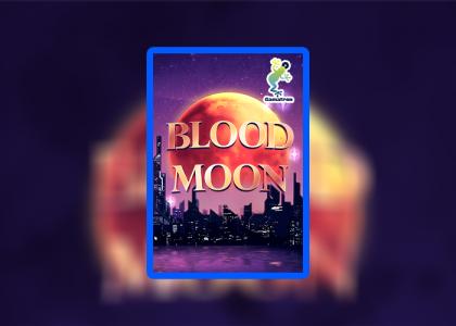 รีวิวเกม Blood Moon